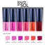 Touch In Sol Technicolor Lip & Cheek Tint with Powder Finish ลิปทินท์เนื้อมูส เนื้อมูสครีมบางเบา เม็ดสีสดใส ดูเป็นธรรมชาติ ให้ลุคน่ารักใสๆ สไตล์สาวเกาหลี สีติดแน่น ทนนาน ไม่หลุด ไม่ลอกระหว่างวัน สามารถใช้ได้กับเปลือกตา แก้ม และปาก thumbnail 1