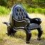 เก้าอี้แรด The Rhino Chair thumbnail 1