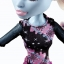 Monster High Coffin Bean Abbey Bominable Doll thumbnail 6