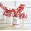 Country Kitchen Ceramic Vase แจกันเซรามิค ทรงเหยือก thumbnail 13