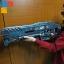 ปืน Starcraft thumbnail 4