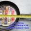 กระทะเทฟล่อน ขนาด 24 ซม. รหัสสินค้า 008-MX-24 thumbnail 3