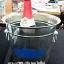ถังน้ำแข็ง/ถังไวน์สเตนเลส 2 หู 013-17WB thumbnail 5