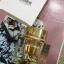 ราคาถูกสุดลด 50% Christian Dior L' Or De Vie La Creme 50ml. สุดยอดแห่งครีมบำรุงผิว จาก Dior สามารถรับมือกับทุกๆปัญหาของผิว ให้ผิวดูเนียนแน่น กระชับรอยร่องลึก กระตุ้นการสร้างคอลลาเจนให้ผิว มีความยืดหยุ่น กระชับ ผิวดูเปล่งปลั่ง สดใส อ่อนกว่าวัย thumbnail 2