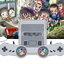 เครื่องเกม Nintendo mini thumbnail 5