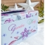 Tin Tissue Box กล่องทิชชู่ งานสังกะสี ขนาดกลาง thumbnail 16