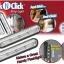 หลอดไฟ stick n click thumbnail 6