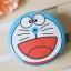 โทรศัพท์มือถือโดเรมอน Doraemon thumbnail 1