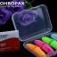 EAR PLUG ohropax color 4 pairs thumbnail 4