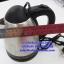 กระติกต้มน้ำร้อนไฟฟ้า รหัสสินค้า 005-EK-080S thumbnail 6
