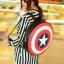 กระเป๋าเป้ Captain America thumbnail 2