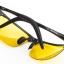 แว่นตาสำหรับกลางคืน Reedon thumbnail 4