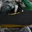 รองเท้าผ้าใบdiesel thumbnail 9