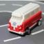 รถเลโก้บังคับด้วยไอโฟน thumbnail 5