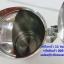 เหยือกน้ำสเตนเลส 11 ซม. มีฝา รหัสสินค้า 005-115012 thumbnail 3