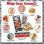 Stop lines Cream by Skin Dee สต๊อป ลาย ครีม หยุดทุกปัญหาผิวแตกลาย ท้องลาย, ขาลาย, ก้นแตกลายดำ, ต้นคอดำ, ขาหนีบดำ, หัวเข่าข้อศอกด้าน, ส้นเท้าแตก, รอยแผลเป็น ท้าพิสูจน์เห็นผลภายใน 9 วัน thumbnail 1