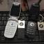 โทรศัพท์มือถือ พวงกุญแจ BMW thumbnail 3