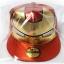 หมวก Iron Man thumbnail 4
