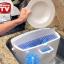 เครื่องล้างจาน easy dish thumbnail 1