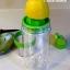 แก้วคั้นน้ำผลไม้ Juice Source thumbnail 10