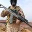 ปืนอาก้า AK47 ยิงลูกกระสุนน้ำ thumbnail 2