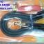 ที่เผาขาหมู รหัสสินค้า 088-04088,Heat Shrink Gas Torches buners and Tool thumbnail 10