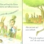 Alice in Wonderland (Usborne) thumbnail 3