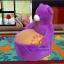 เก้าอี้หมี thumbnail 5