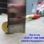 ที่เผาขาหมู รหัสสินค้า 088-04088,Heat Shrink Gas Torches buners and Tool thumbnail 4