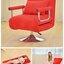 เก้าอี้โซฟาสามารถปรับระดับ thumbnail 2