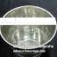 ถังน้ำแข็งสเตนเลสสตีล หูจุก (สินค้านำเข้า)013-MP552 thumbnail 3
