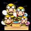 """ผึ้ง(เพราะ""""รัก""""สำคัญสำหรับคนในครอบครัว) thumbnail 1"""
