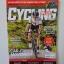 นิตยสาร CYCLING PLUS THAILAND issue 18 November 2014