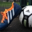 ลูกบอลอัจฉริยะ Adidas MiCoach Smart Ball thumbnail 4