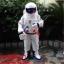 ชุดนักบินอวกาศ thumbnail 2