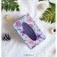 Tin Tissue Box กล่องทิชชู่ งานสังกะสี ขนาดกลาง thumbnail 17