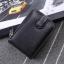 กระเป๋าใส่นามบัตร thumbnail 4