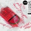 Watermelon Icing Jelly Sunscreen 120 ml. กันแดดเจลลี่แตงโม กันแดดในรูปแบบเนื้อเจลใส สารสกัดนำเข้าจากเกาหลี ซึมไว เกลี่ยง่าย ไม่เหนียวเหนอะหนะ -มี Cooling Agent ให้สัมผัสเย็นนทันทีที่ทา thumbnail 1
