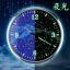 นาฬิกาเรืองแสง thumbnail 3