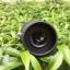 กล้องส่องทางไกลตาเดียว nikula รุ่นจิ๋ว thumbnail 3