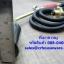 ที่เผาขาหมู รหัสสินค้า 088-04088,Heat Shrink Gas Torches buners and Tool thumbnail 5