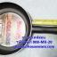 กระทะเทฟล่อน ขนาด 20 ซม. รหัสสินค้า 008-MX-20 thumbnail 4