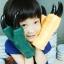 ถุงมือเท้าไดโนเสาร์ thumbnail 3