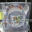 ชุดกล่องของขวัญเมลามีนลายดาร์ตูน ชุด 5 ชิ้น 005-419 thumbnail 2