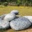 หมอนหินอ่อน thumbnail 1