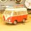 กล่องกระดาษทิชชูรถโฟล์คสวาเกน thumbnail 4