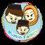 Mumin Family thumbnail 1