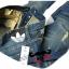 กางเกงยีนส์ Adidas X Diesel thumbnail 9