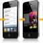 Iphone 4 Refurbished 32 Gb thumbnail 4