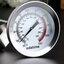 เครื่องวัดอุณหภูมิอาหารแบบหนีบ thumbnail 5